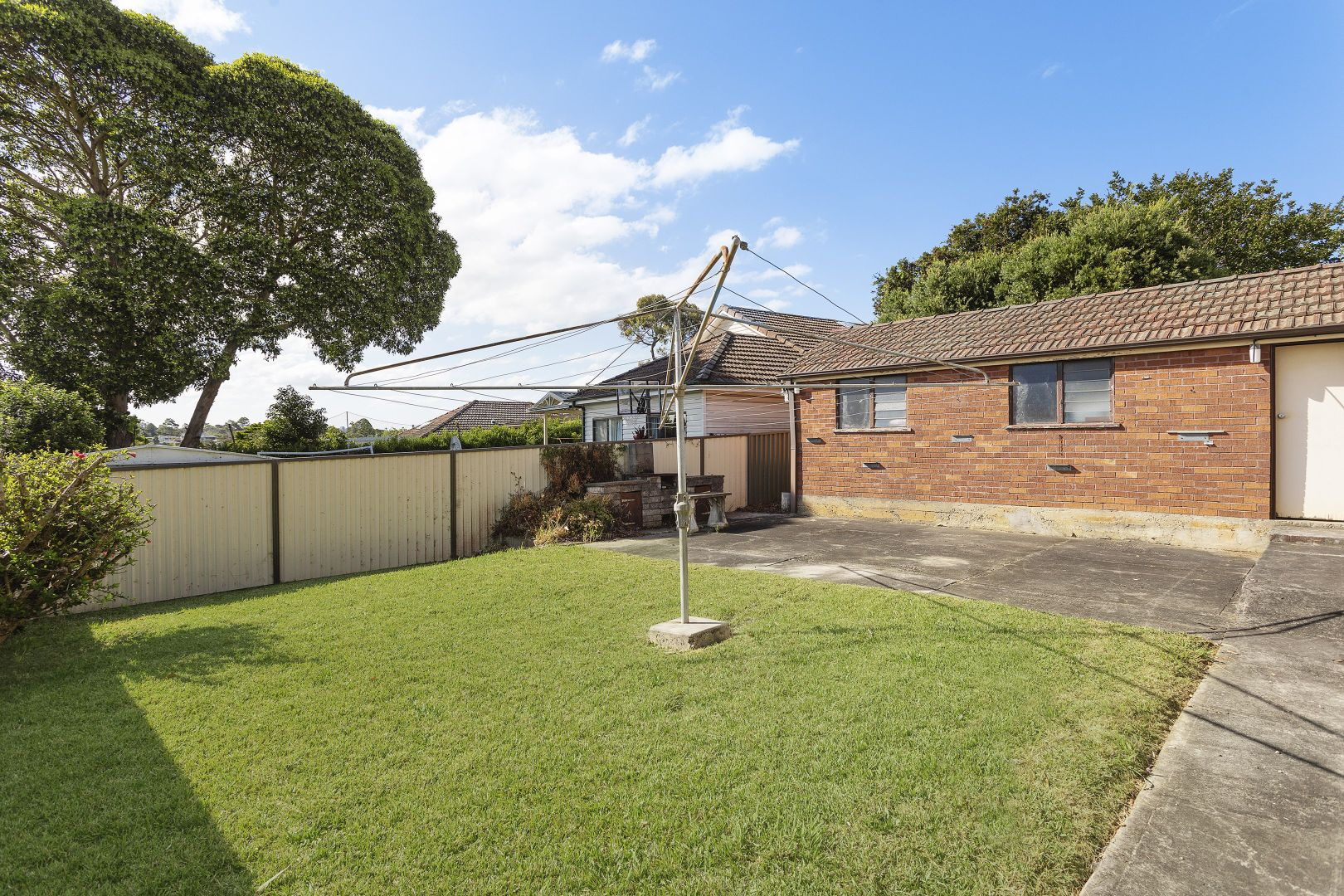 16 Christine Avenue, Ryde NSW 2112, Image 1