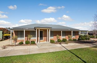 Picture of 21 Newell Court, Campbells Creek VIC 3451