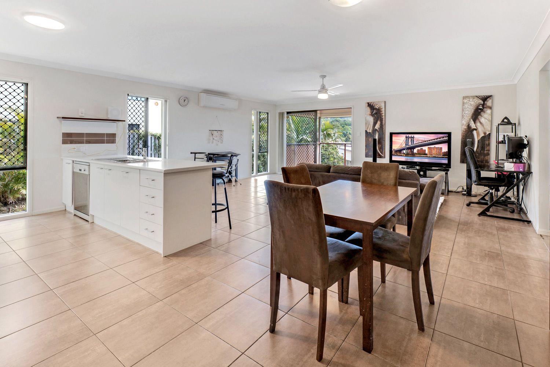 23 Heatherdale Drive, Upper Coomera QLD 4209, Image 1
