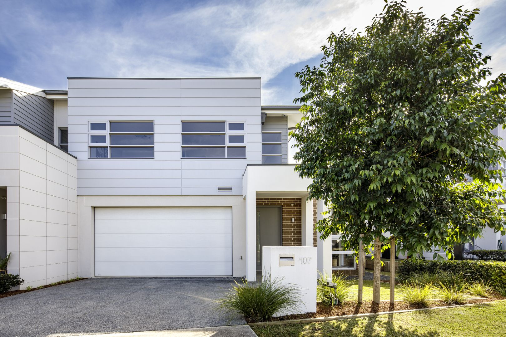 Lot 42/41 Aspect Cres, Glenmore Park NSW 2745, Image 0