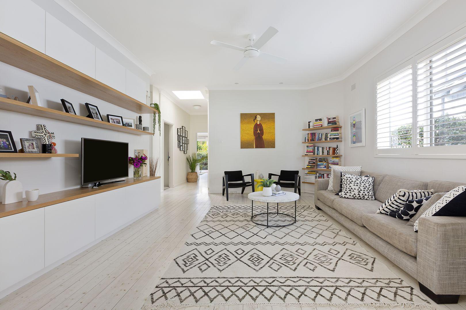 6 Lodge  Street, Balgowlah NSW 2093, Image 1