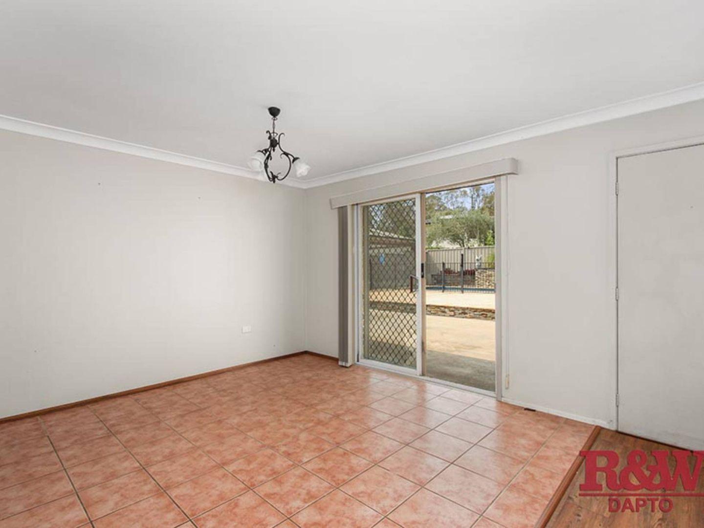 37 melaleuca Avenue, Avondale NSW 2530, Image 2