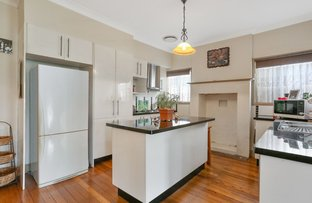 Picture of 52 York Street, Tahmoor NSW 2573
