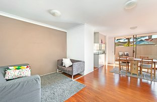 Picture of 11/23-31 Whistler Street, Manly NSW 2095