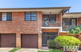 Picture of 18/277 Park Road, Auburn NSW 2144