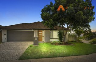 Picture of 1 Geraldton Street, Springfield Lakes QLD 4300
