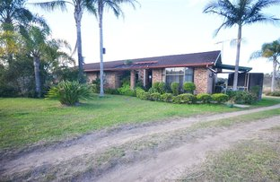 192 Spooners Ave, Kempsey NSW 2440