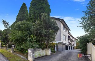 Picture of 4/38 Flora street, Roselands NSW 2196