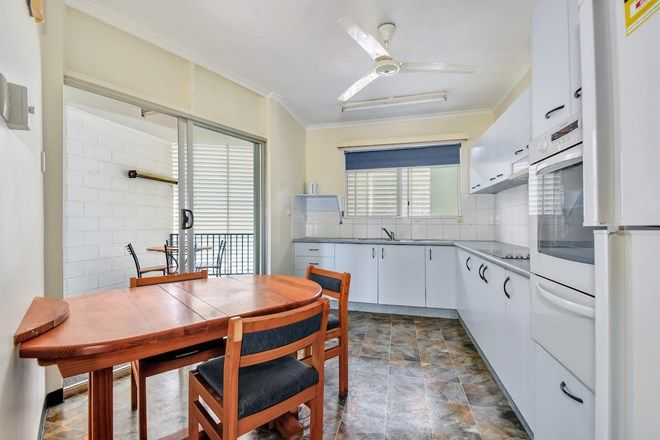 Picture of 18/77 Aralia Street, NIGHTCLIFF NT 0810