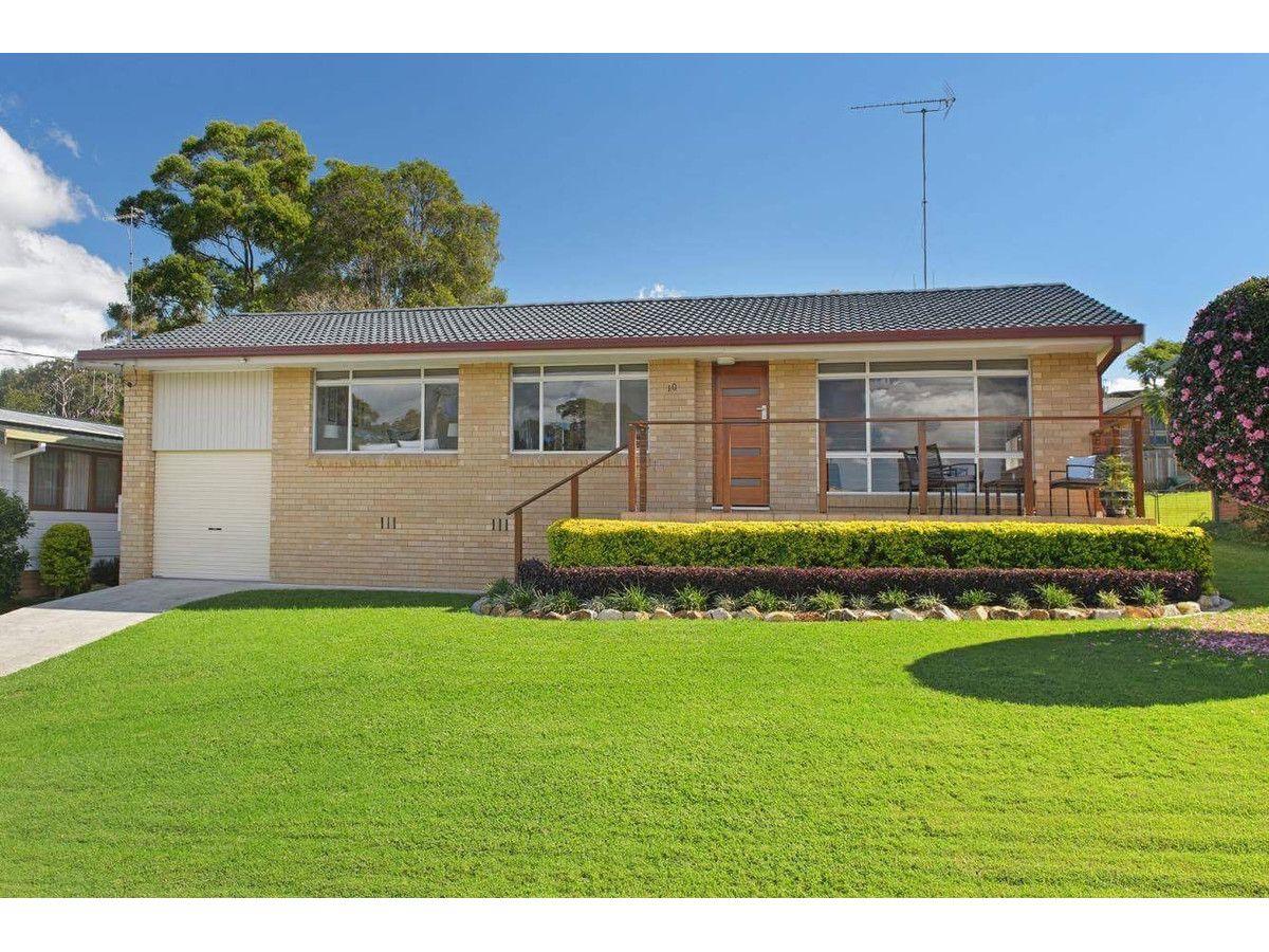 10 Wattle Street, Wauchope NSW 2446, Image 0