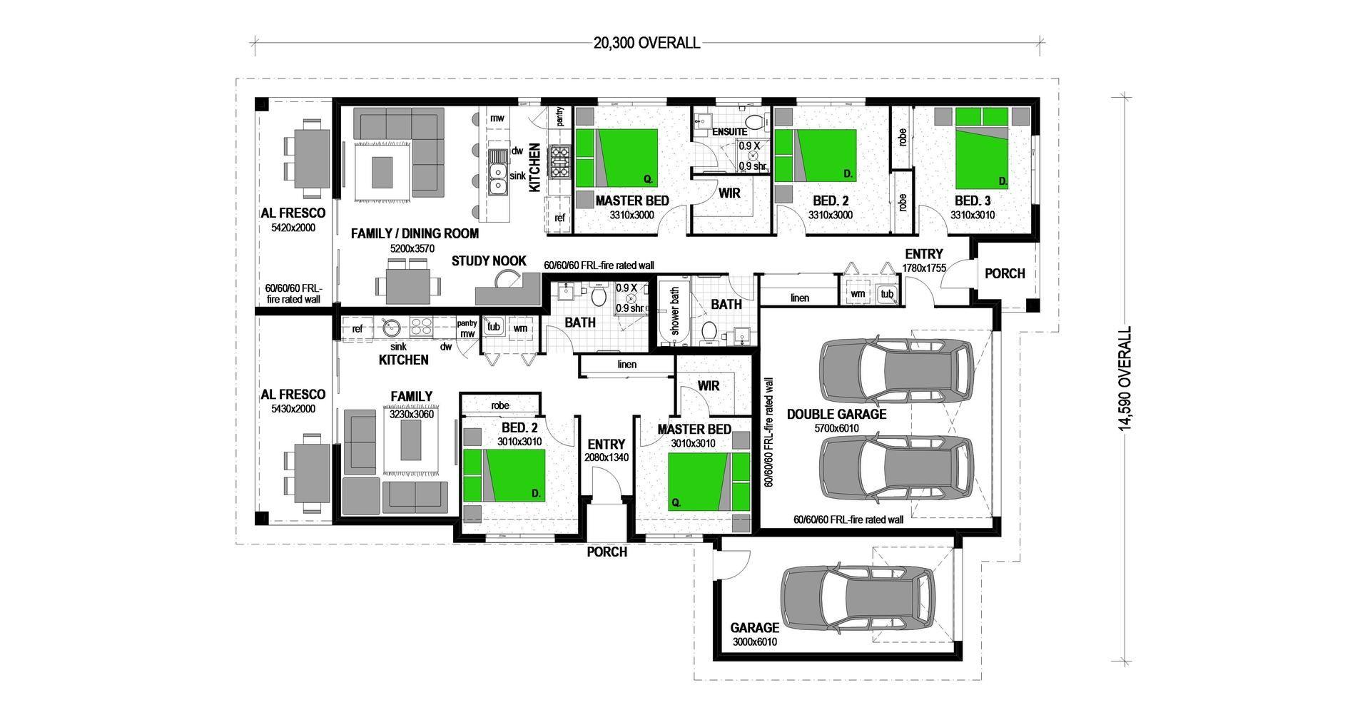 """LOT 61 RITA COURT """" Huntingdale Woods Estate"""", Urangan QLD 4655, Image 1"""
