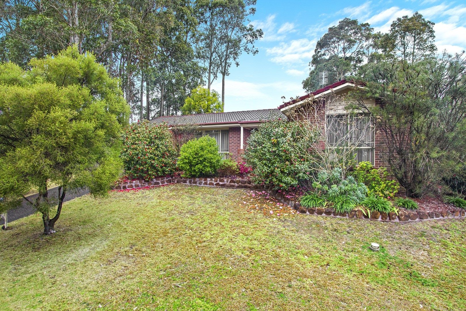 116 Hume Road, Sunshine Bay NSW 2536, Image 0