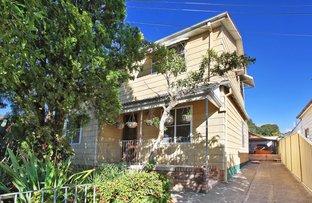 18 Eglington Street, Lidcombe NSW 2141