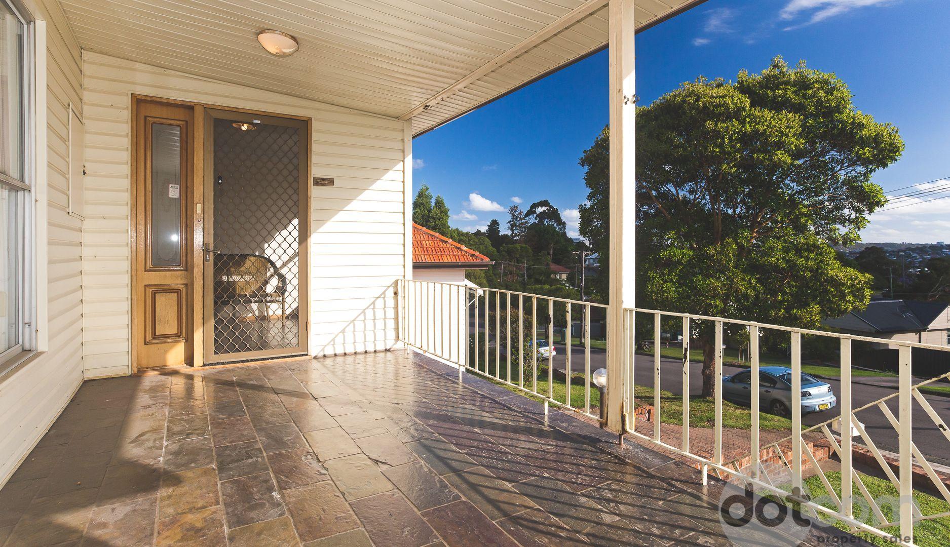 26 Branxton Street, Waratah West NSW 2298, Image 1