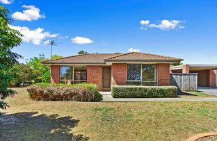 Picture of 6 Ashley Court, Sale VIC 3850