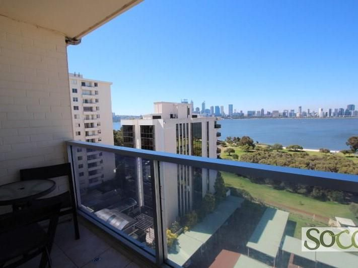 46/160 Mill Point Road, South Perth WA 6151, Image 2