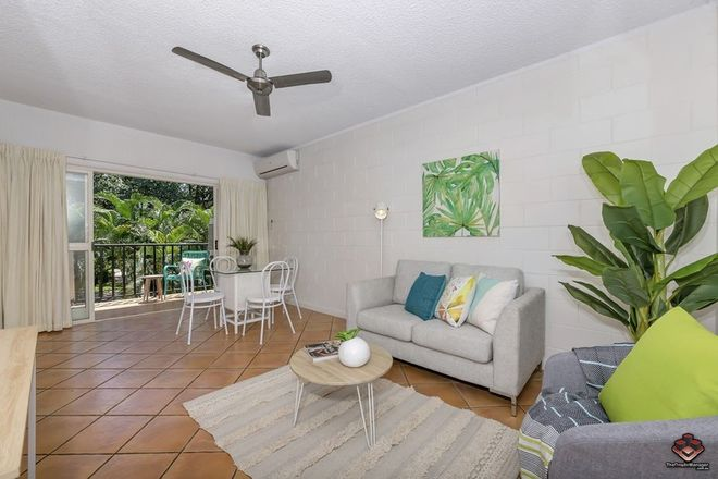 Picture of ID:3911853/43 The Strand The Strand, NORTH WARD QLD 4810