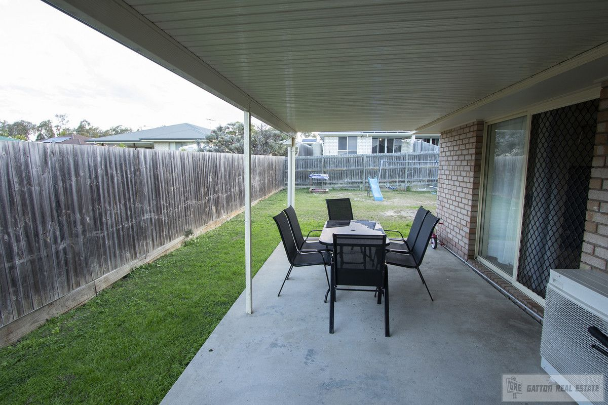 3 Kilmister Court, Gatton QLD 4343, Image 2