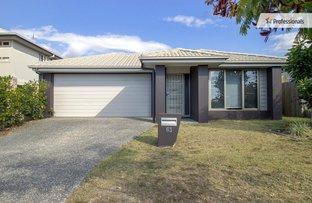 Picture of 63 Huggins Avenue, Yarrabilba QLD 4207