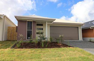 Picture of 7 (Lot 45) Steves Way, Coomera QLD 4209
