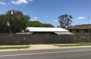 Picture of 36 Coronation Drive, Boonah QLD 4310