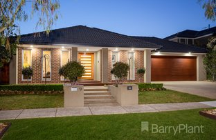 Picture of 9 Coolum  Street, Point Cook VIC 3030
