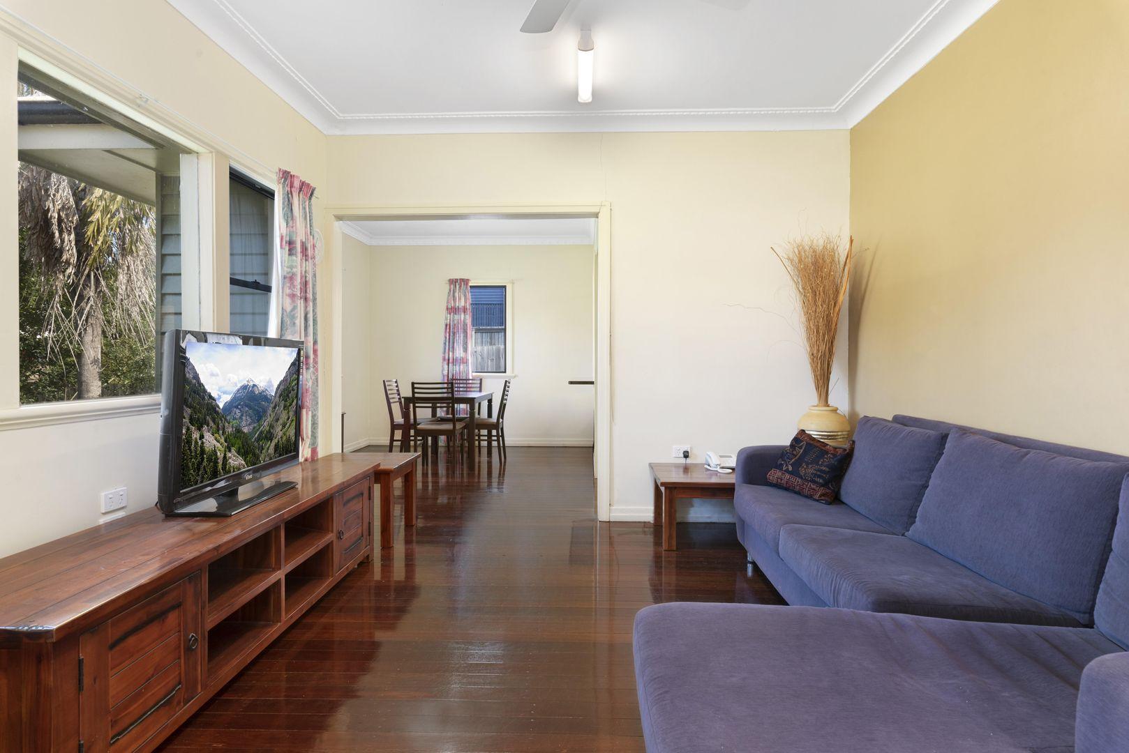 62 Inskip Street, Rocklea QLD 4106, Image 1