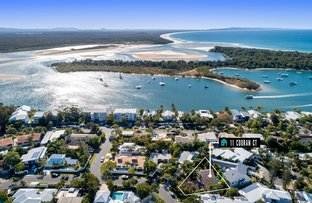 Picture of 11 Cooran Court, Noosa Heads QLD 4567