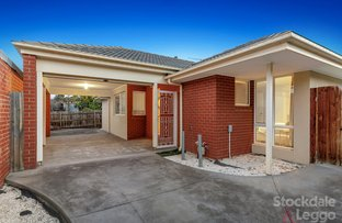 Picture of 2/33 Evell Street, Glenroy VIC 3046