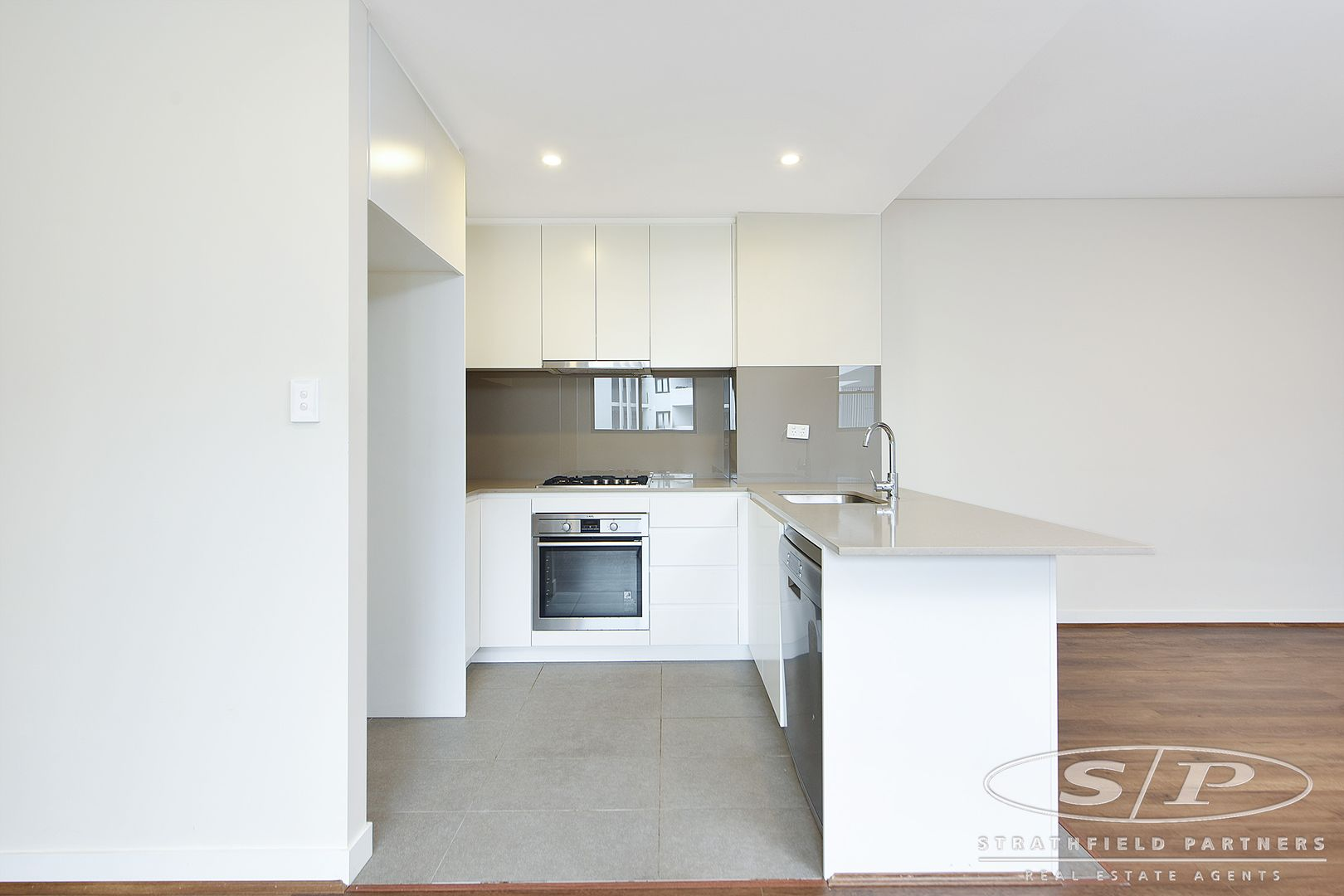 18/51-53 Loftus Crescent, Homebush NSW 2140, Image 1