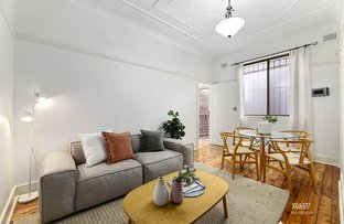 Picture of 7/360 New Canterbury Road, Dulwich Hill NSW 2203