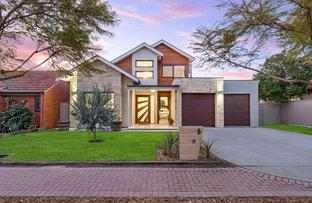 Picture of 5 Orana Avenue, Glenelg North SA 5045
