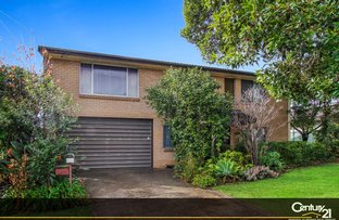 Picture of 36 Mountview Avenue, Beverly Hills NSW 2209