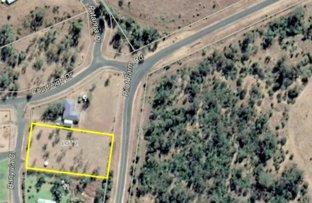 Picture of Lot 2 Pilot Farm Road, Emerald QLD 4720