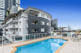 Picture of 211/7 Hope Street, South Brisbane QLD 4101