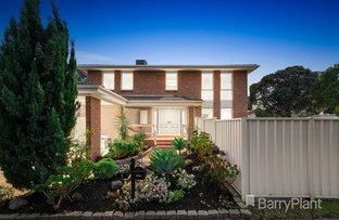 Picture of 1 Aughton Court, Wantirna VIC 3152