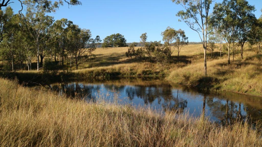 Thornton QLD 4341, Image 1
