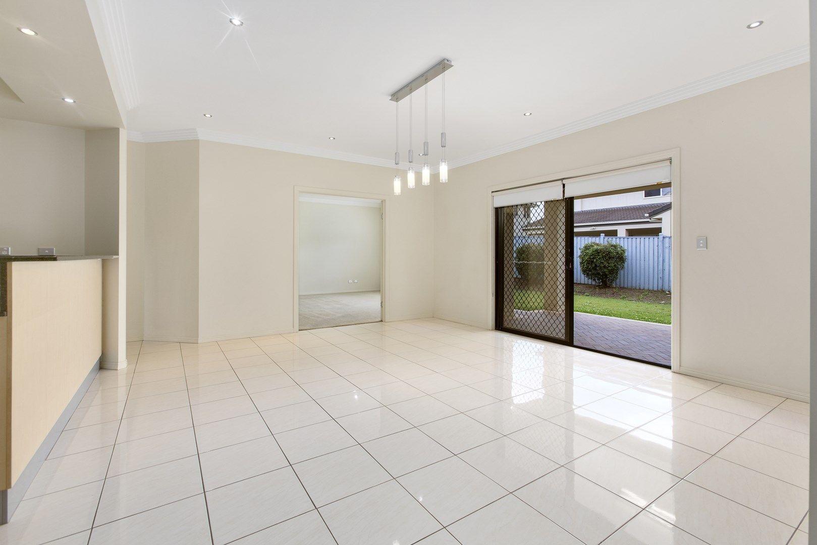 Stretton QLD 4116, Image 0