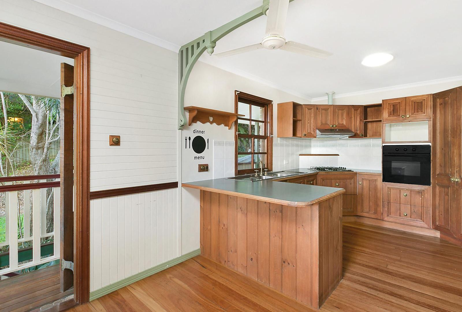 22 McCall Place, Bli Bli QLD 4560, Image 2