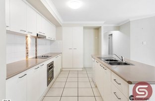 Picture of 3 Steven Ct, Narangba QLD 4504