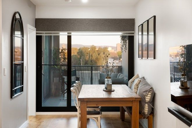 Picture of 205/15 West Street, HINDMARSH SA 5007