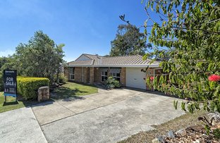 Picture of 13 Kilmuir Street, Highland Park QLD 4211