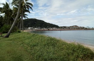 Picture of 6 The Esplanade, Nelly Bay QLD 4819