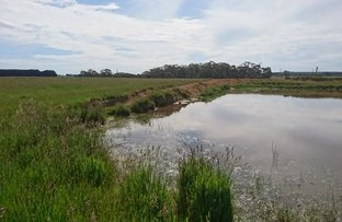 Picture of lot 9 Timboon Colac Road, Jancourt East VIC 3266