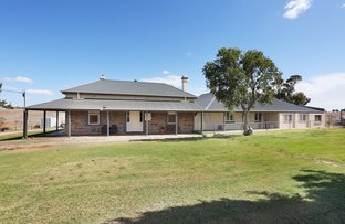 Picture of 16 Tregony Street, Burra SA 5417