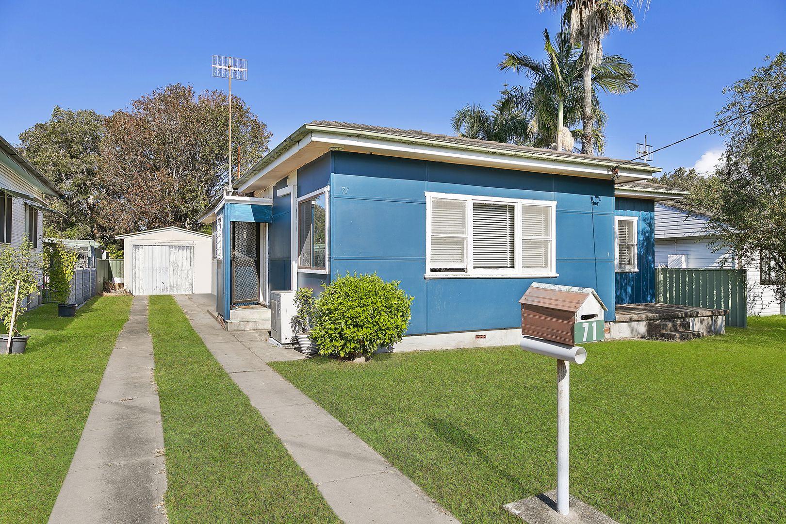 71 McLachlan Avenue, Long Jetty NSW 2261, Image 0