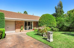 Picture of 1/333 Bayview Road, Rosebud VIC 3939