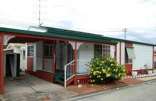 Picture of 61/2 Evans Road, Canton Beach NSW 2263
