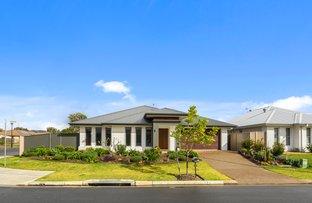 Picture of 1 Toormina Court, Pottsville NSW 2489