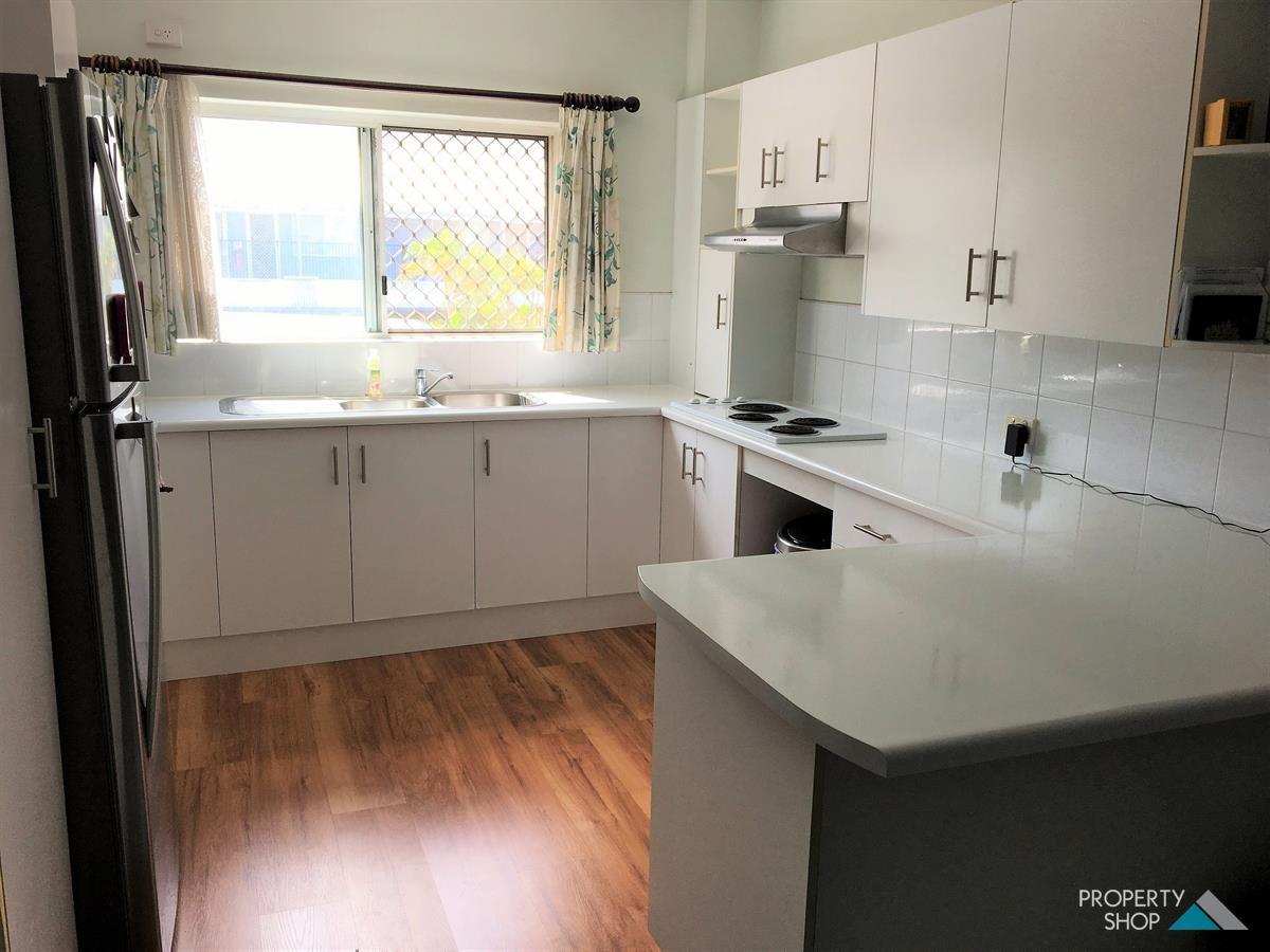 Parramatta Park QLD 4870, Image 2